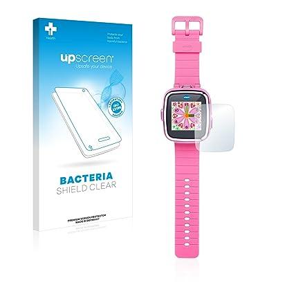 upscreen Protector Pantalla Compatible con Vtech Kidizoom Smart ...