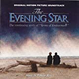 The Evening Star (1996 Film)