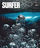 Magazines : Surfer