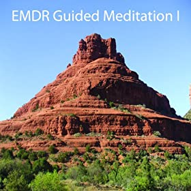 Amazon.com: Emdr Guided Meditation / Hypnosis: Liborio ...