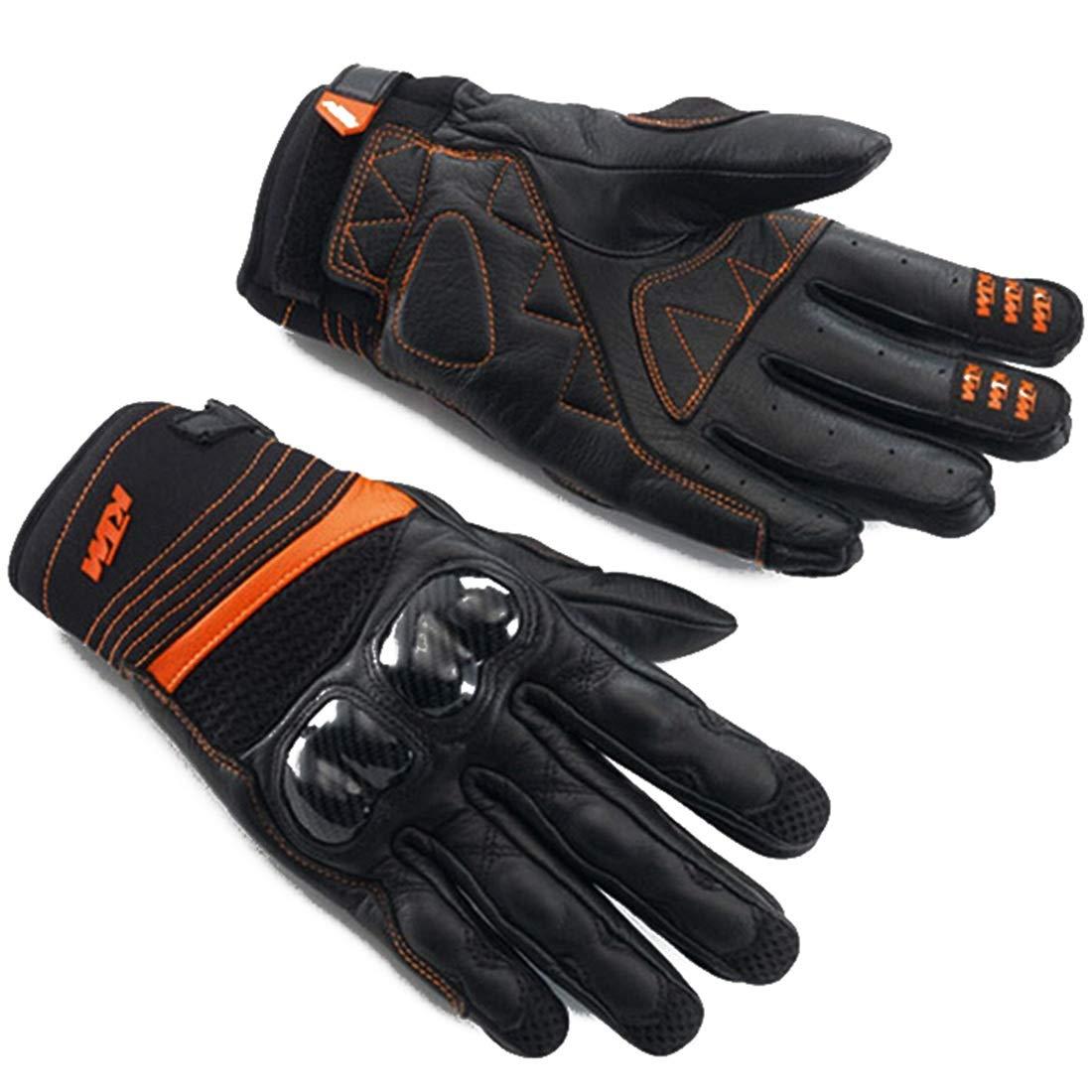 JESSIEKERVIN YY3 Radfahren volle Fingerhandschuhe für Das Motorradklettern Wandern Jagd Outdoor Sports Gear Handschuhe