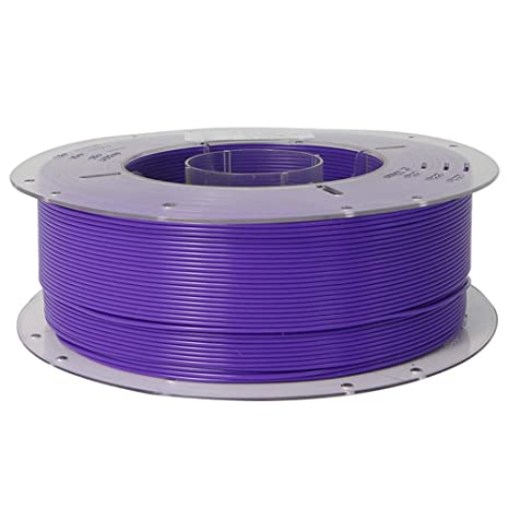 Z.L.FFLZ Piezas de Impresora 3D Material de consumibles de Goma ...
