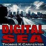 The Digital Sea