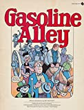 img - for Gasoline Alley (A Flare book) book / textbook / text book
