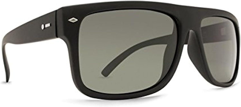 Dot Dash Sidecar Sunglasses & Carekit Bundle