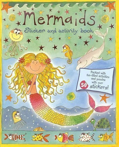 mermaids-sticker-fun-filled-activity-book-dot-to-dots-mazes-puzzles-11-x-8-18-high-quality-pages-50-