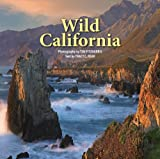 Wild California, Tracy C. Read, 1770852379