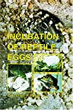 Incubation of Reptile Eggs: Basics, Guidelines, Experiences