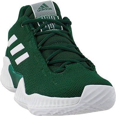 adidas Pro Bounce 2018 Low Shoe