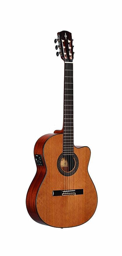 Musical Instruments & Gear Alvarez Afh600ce Electric/acoustic Guitar 2019 New Fashion Style Online Acoustic Electric Guitars