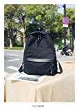 Casual Canvas Backpacks for College School