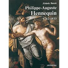 Philippe-Auguste Hennequin, 1762-1833