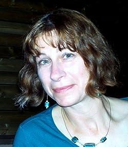 Teresa Bassett