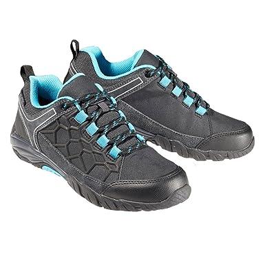 Pour Trekking Randonnée De Walkx Outdoor Chaussures OXPikuZ