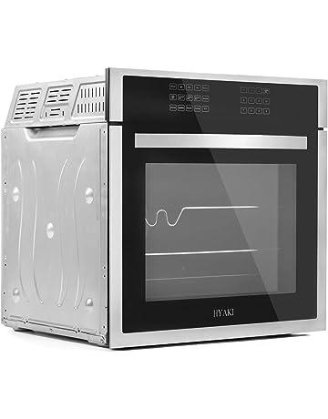 small wall oven flush mount wall price46999 single wall ovens amazoncom