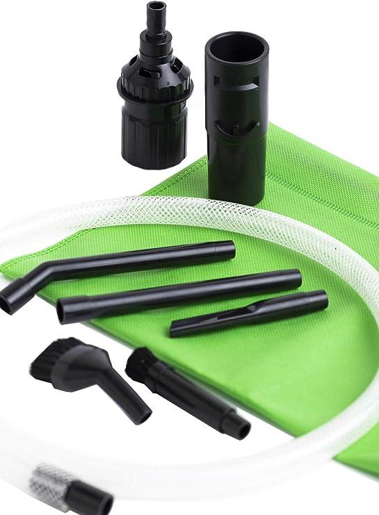 Green Label Kit Mini Micro de Herramientas Adaptables para ...