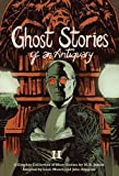 Image of Ghost Stories of an Antiquary, Vol. 2