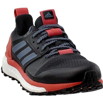 5327abf2b adidas Women s Supernova Trail Running Shoes