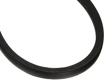 5//8 x 85 85 Length 5//8 x 85 85 Length D/&D PowerDrive 5VK850//07 Kevlar Banded Belt OC 7 Band