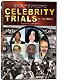Celebrity Trial