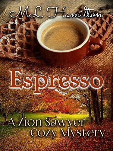 espresso amazon - 1