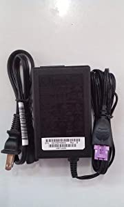 New HP 0957-2269 0957-2242 Printer Ac Power Supply Adapter #38; Cord #43;32V - 625mA