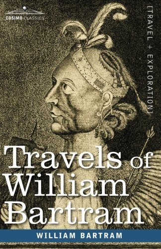 Read Online Travels of William Bartram pdf epub