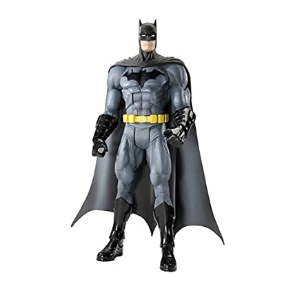 be8acf612d31 Image Unavailable. Image not available for. Color  DC Universe Classics  Batman  Justice League of America Collector Figure