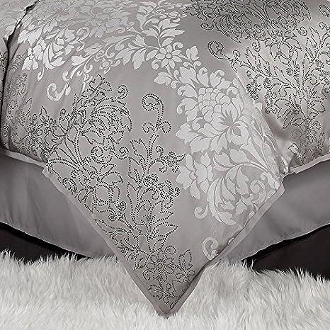 Orchid King Beautyrest La Salle Comforter Set