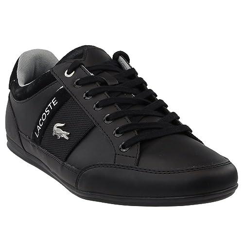 287bef47e Lacoste Chaymon 118 1 U  Amazon.ca  Shoes   Handbags