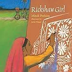 Rickshaw Girl | Mitali Perkins