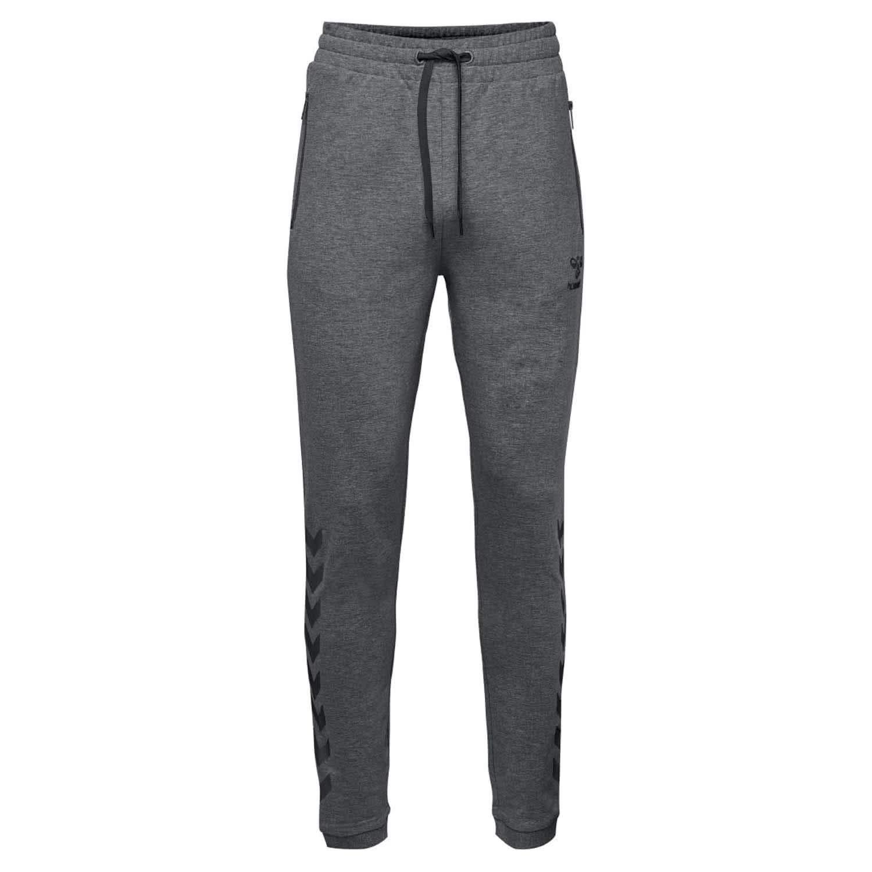hummel Herren Hmlray Pants Hose