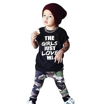 d62327af0 2pcs Toddler Clothes Set