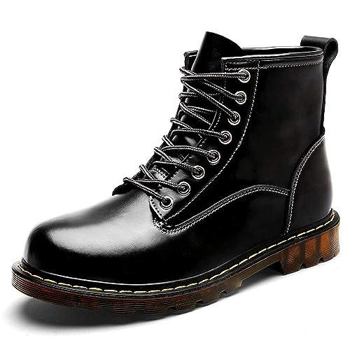 l'ultimo e2399 14024 IDNG Scarpe da Basket Stivali da Uomo Stivali da Pioggia ...