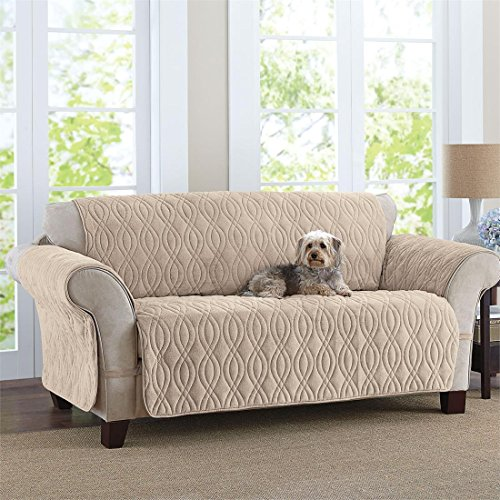 oversized couch slipcover chairs living sets chair sofa room slipcovers furniture