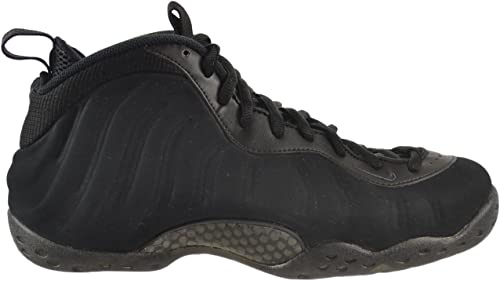 Nike AIR FOAMPOSITE ONE PRM OLYMPIC ... Sears