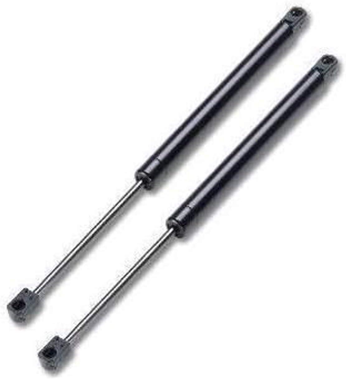 """21/"""" 90 lbs Leer Gas Prop Suspa C16-18466"""