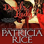 Devil's Lady | Patricia Rice