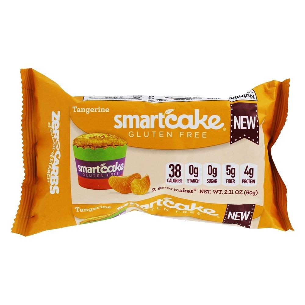 Paquete único de enredos, Smart Baking Company, SmartCake ...