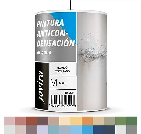 LIMPIADOR DE MOHO, Antimoho, Tratamiento- elimina-limpia el moho ...