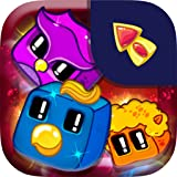 4 pics 1 cartoon kids app - Pet Angry Match - Fun Match 3 Mania Of Blasting Puzzle's For Kids Free