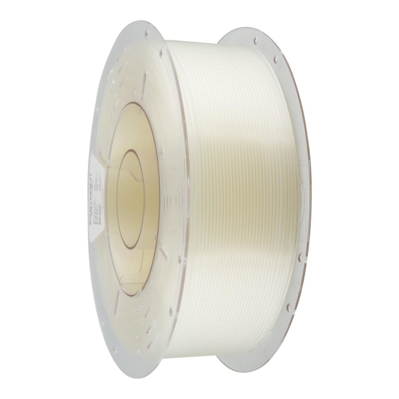 Filamento PLA 1.75mm 1kg COLOR FOTO-1 IMP 3D [7DLBFT9F]