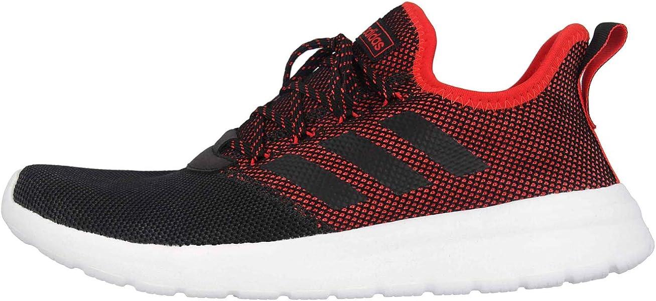 Adidas Lite Racer RBN- Zapatilla Casual para Hombre