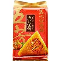 五芳斋美味鲜肉粽子(100g*2)200g