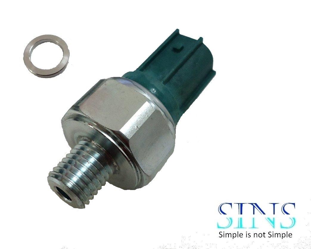 SINS - Accord CR-V TSX RSX Transmission Pressure Switch 28600-RCL-004