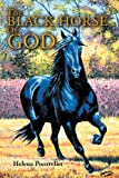 The Black Horse of God, Helena Poortvliet, 1477102108
