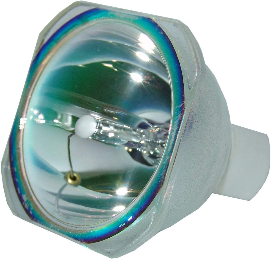 SpArc Platinum for Sharp XR-10S Projector Lamp with Enclosure