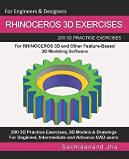 Inside Rhinoceros 5: Ron K C  Cheng: 9781111124915: Amazon