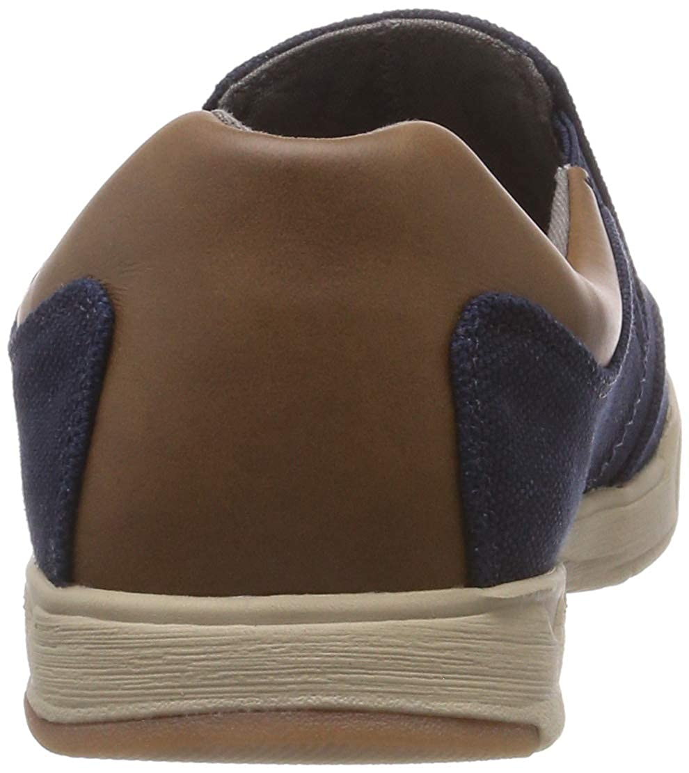 Clarks Step Isle Slip, scarpe da ginnastica Infilare Uomo Uomo Uomo | Premio pazzesco, Birmingham  cba066