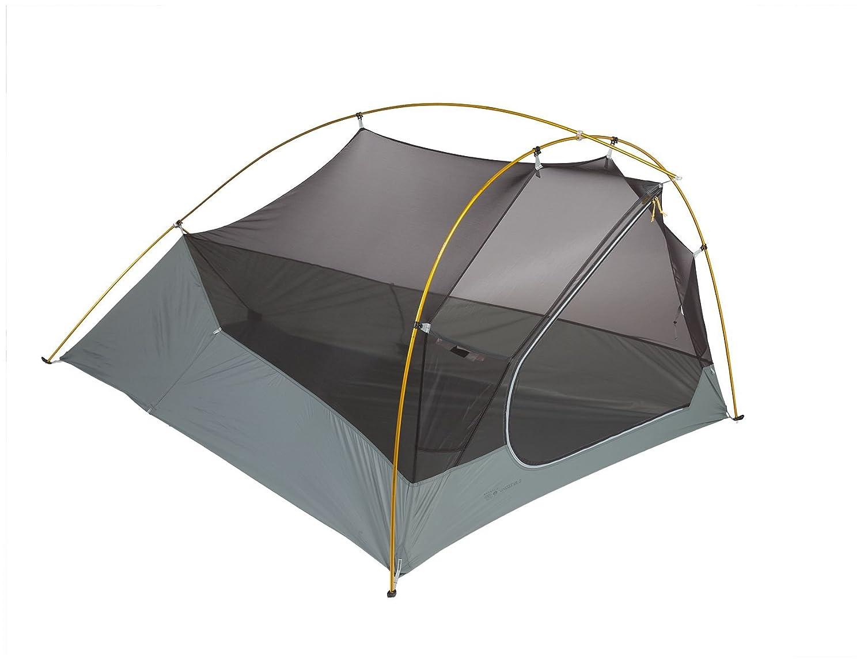 Mountain Hardwear Ghost UL 2 Tent - SS18  sc 1 st  Amazon.com & Amazon.com : Black Diamond Firstlight Tent : Sports u0026 Outdoors